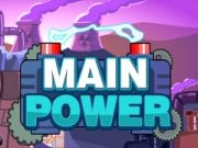Play Main Power Game on FOG.COM
