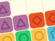 Play Puzzle Drops Game on FOG.COM