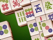 Play Daily MahJong Game on FOG.COM