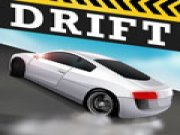 Play Drift Race Game on FOG.COM