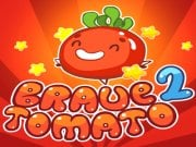Play Brave Tomato 2 Game on FOG.COM