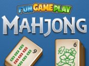 Play FGP Mahjong Game on FOG.COM