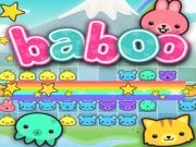 Play Baboo Rainbow Puzzle Game on FOG.COM