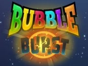 Bubble Burst Friv 5