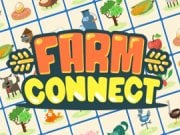 Play Farm Connect Game on FOG.COM