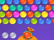 Play FGP Bubble Shooter Game on FOG.COM