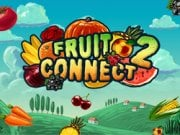 Play Fruit Connect 2 Game on FOG.COM