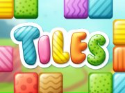 Play Tiles Game on FOG.COM