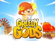 Play Greedy Gods Game on FOG.COM
