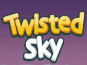Play Twisted Sky Game on FOG.COM