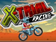 Play X Trial Racing Game on FOG.COM