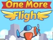 Play One More Flight Game on FOG.COM
