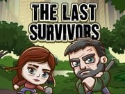 Play The Last Survivors Game on FOG.COM