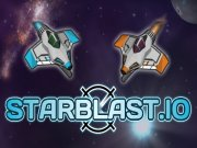 Play Starblast.IO Game on FOG.COM