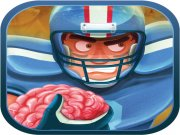 Play Foot Brain Game on FOG.COM