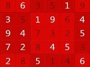 Play Sudoku G8 Game on FOG.COM