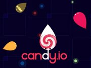 CandyIO