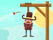 Play Save The Cowboy Game Online