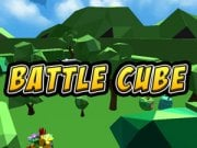 Play Battle Cube Online Game on FOG.COM