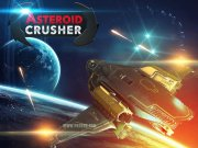 Play Asteroid Crusher Game on FOG.COM