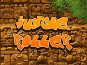 Play Jungle Roller Game on FOG.COM