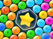 Play Bubble Spin Game on FOG.COM