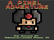 Play A Pixel Adventure Game on FOG.COM