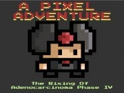 A Pixel Adventure