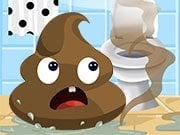 Play POOP IT Game on FOG.COM