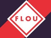 Play Flou Game on FOG.COM