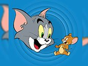 Play Tom & Jerry Mouse Maze Game on FOG.COM