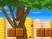 Play Fruit Hunter Game on FOG.COM