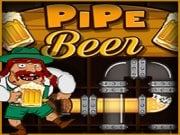 Play Pipe Beer Game on FOG.COM