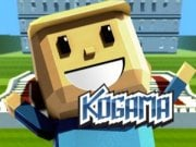 Play KOGAMA School Game on FOG.COM