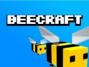 Play KOGAMA Beecraft Game on FOG.COM