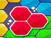 Play Hexa Fever 2 Game on FOG.COM