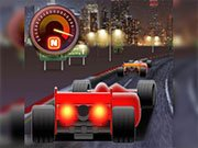 Play Sprint Club Nitro Game on FOG.COM