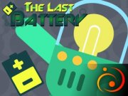 Play The Last Battery Game on FOG.COM