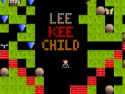 Lee Kee Child the gem hunter