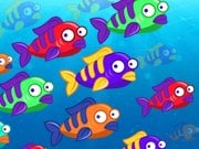 Play Nimble Fish Game on FOG.COM