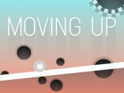 Play Moving Up Game on FOG.COM
