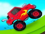 Play Uphill Racing 2 Game on FOG.COM