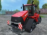 Play Farming Tractors Memory Game on FOG.COM