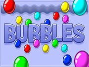 Play Bubbles Game on FOG.COM