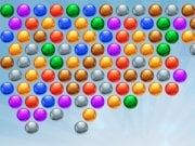 Play Bubble Shooter Extreme Game on FOG.COM