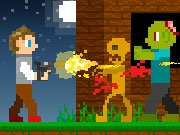 Play Zomboids 3 Game on FOG.COM