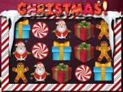 Play Christmas Gift Sweeper Game on FOG.COM