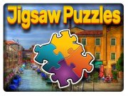 Play Italia Jigsaw Puzzle Game on FOG.COM