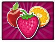 Play La Tuti La Fruti Game on FOG.COM