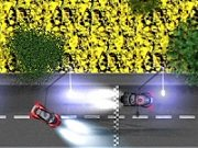 Play Dangerous Racing Game on FOG.COM